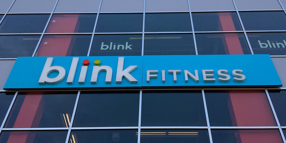 BLINK-FITNESS-LED-ILLUMINATED-CHANNEL-LETTERS