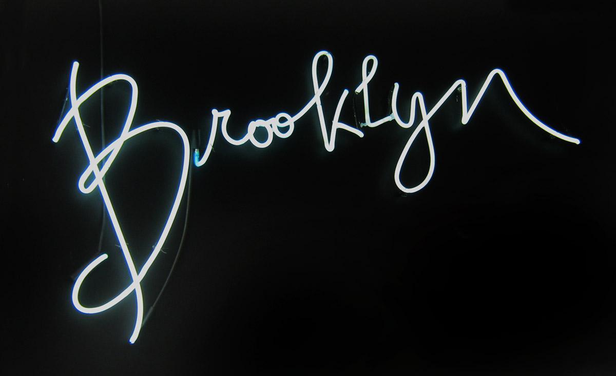 BROOKLYN-NEON-SIGN-ON-INTERIOR-WALL