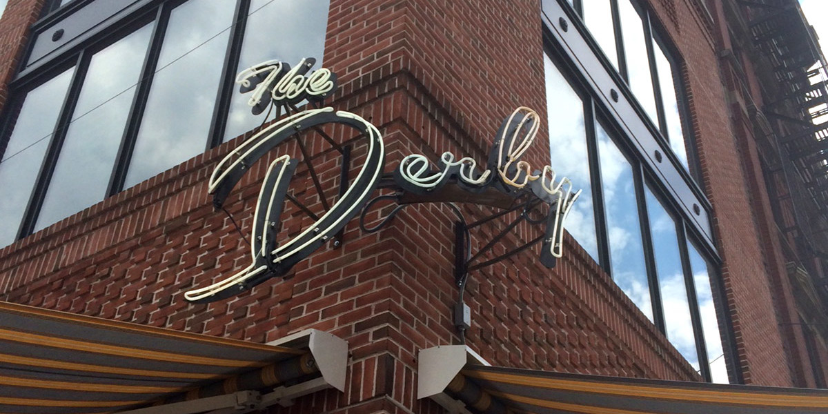 THE-DERBY-NEON-SIGN