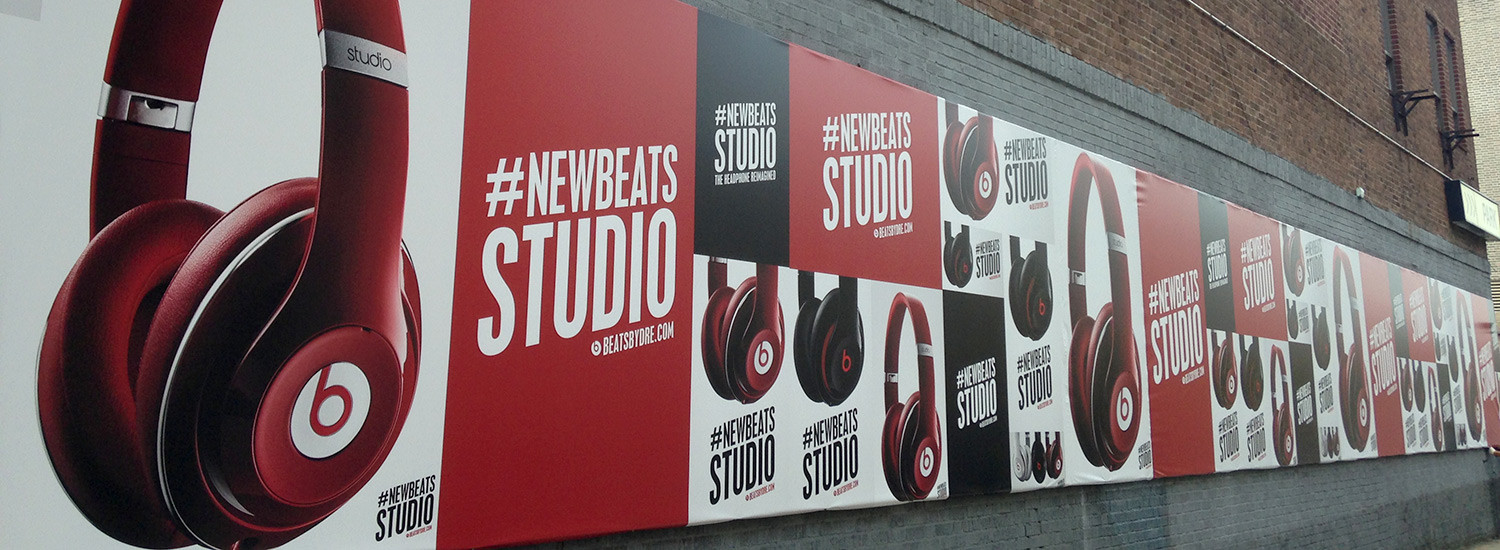 BEATS-BILLBOARD-BANNER